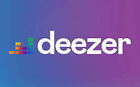 DEEZER PREMIUM * 12 M0NTH ACCOUNT * PRIVATE fast delivery