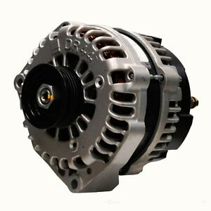 Remanufactured Alternator ACDelco Professional334-2742A