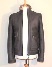 82e7682945 Versace Regular Size Coats   Jackets for Men