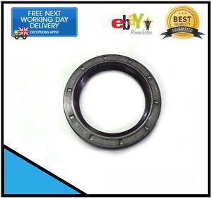 For Civic CRV FRV Accord Integra S2000 2.0 2.2 CDTI Type R Crank shaft oil seal