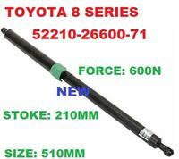 Details about  /TY57510-26600-71 57510-26600-71 TOYOTA FORKLIFT THROTTLE POSITION SENSOR NEW