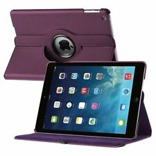 Carcasas, cubiertas y fundas morado para tablets e eBooks Apple