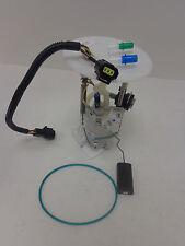 Fuel Pump Module Assembly Delphi FG0867 MERCURY MOUNTAINEER (2002 - 2003)