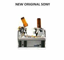 MD ( N220 ) Sub Mechanism A-1883-414-A For SONY DIGITAL HD VIDEO CAMERA RECORDER