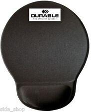 Durable mouse pad ergotop ® con gel * nuevo & OVP ratón Pad