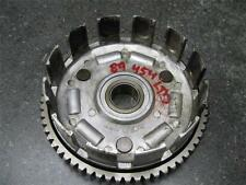 89 Kawasaki EN450 454 LTD Clutch Basket 33D
