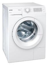 Gorenje W6443L Waschmaschine - Weiß