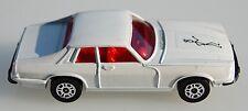 Corgi Juniors 32 The Saint Jaguar XJ-S Great Britain Model Metal Car TV Show Toy