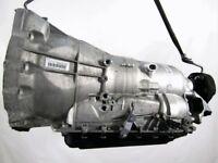 7572467 CAMBIO AUTOMATICO BMW SERIE 3 E93 3.0 145KW 3P D AUT (2008) RICAMBIO USA