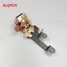 Right power sliding door lock latch for nissan caravan Urvan E25 2002-2012