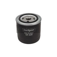 Oil Filter-MAXGEAR 26-0503
