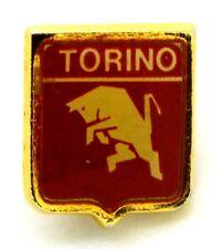 Pin Spilla Torino Calcio
