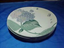 Sango Larry Laslo Collection Southampton DINNER PLATES - SET OF 4
