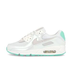 Nike Air Max 90 Sneaker Schuhe Damen Sportschuhe DH8074-100