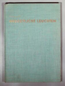 Rare original Neuzeitliche Leuchten 1953 arteluce arredoluce stilnovo Oy Taito