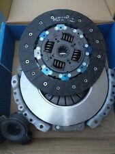 SACHS / LUK Clutch Kit 3000 950 713 NISSAN OPEL RENAULT VAUXHALL