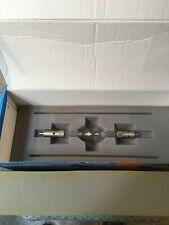 Nib Osram Ofr 2000W/H Xl Xenon Bulb Movie Theater Projector Lamp & Accessories