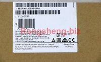 New SIEMENS Simatic S7-200, USB/PPI Cable 6ES7 901-3DB30-0XA0