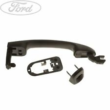 Genuine Ford KA Front Outer Door Handle 1568156
