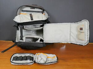 Lowepro Fastpack BP 250 AW I - GREAT CONDITION - camera bag