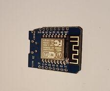 Mini NodeMcu 4M bytes Lua WIFI Internet of Things development board ESP8266 - US