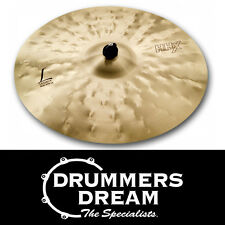"SABIAN HHX 20"" Legacy Ride Cymbal Brand New with 2 Year Warranty RRP $699"