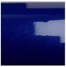Pellicola 3M S1080 Blu Acciaio Metallizzato G217 mis. 37,5x25 cm