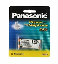 Home Telephone Battery for Panasonic
