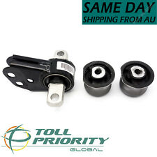 Front Differential Arm W/ Diff Mount Bush Jeep Grand Cherokee Commander 05-10