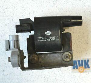 Zündspule Zündmodul 22433-56E11 Nissan Micra II K11 91-03