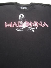 Madonna icon Large T-Shirt