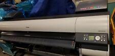 Canon iPF 9000 Large format PRINTER, MINILAB, Noritsu, MINI LAB,  MINILAB. fuji