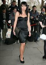 Alison King A4 Photo 7
