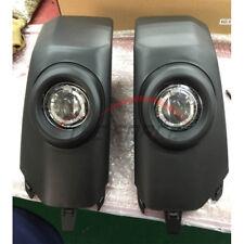 Driving Lights Fits Toyota FJ Cruiser 2007 to 16  Running Light/Fog Lamp Kit
