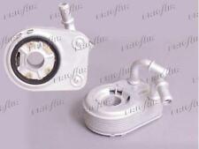 Radiateur d'huile /  FIAT DOBLO 1.9JTD