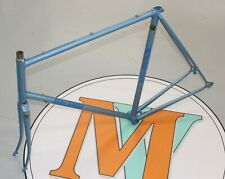 Raleigh 1983 W Frame 60cm, mint