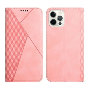 Magnetic Leather Card Wallet Flip Case Cover For iPhone 12 Pro Max 11 XR XS 8 7
