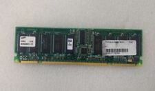 Memoria (RAM) con memoria DDR2 SDRAM FB-DIMM DDR2 SDRAM de ordenador Samsung