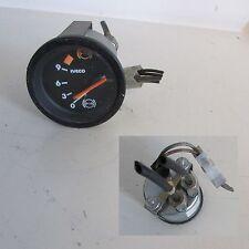 Indicatore pressione freni per vari camion Iveco usato (12797 20A-1-C-1b)