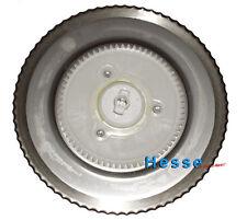 Bosch/Siemens Messer für Metall-Allesschneider MAS7920/01/02  MS6000/01/02