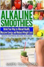 Alkaline Diet Lifestyle Alkaline Recipes, Alkaline Foods: Alkaline Smoothies...