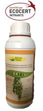 Huile de neem hydrosoluble pour les animaux- 1 Litre