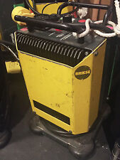 Briese 575/200 HMI Ballast