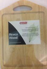 Apollo Wooden Chopping 44cm X 27cm