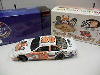 Tony Stewart #20 2000 Grand Prix 1:24 Scale Die Cast Car Home Depot 062613ame