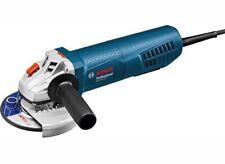 Bosch 125mm / 5 inch 900W Professional Angle Grinder, GWS 9-125 S2u
