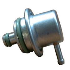 Regolatore di pressione   0280160587 Smart Fortwo (450)
