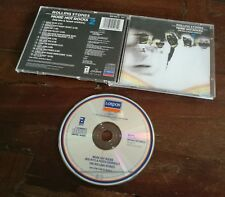 The Rolling Stones - More Hot Rocks 2 London Decca 1st West Germany Cd Perfetto
