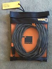 Vovox 7.3201-500 Vovox Sonorus Protect A 5,0m Klinke Klinke