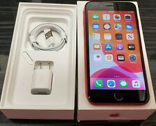 Apple iPhone 8 64GB/256GB GSM UNLOCKED NEW AT&T T-Mobile Fast Free Shipping